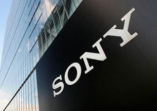 Sony, 650 çalışanını işten çıkarıyor
