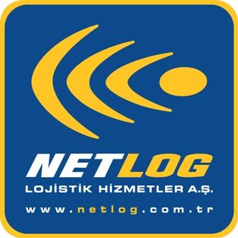 Netlog ve Farmakim'den dev ortaklık
