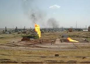 Malta ve Fas'ta petrol sahası payı aldı