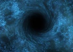 Çin uzaydaki kara delikleri araştıracak
