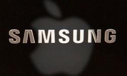 Samsung'a rekor ceza verildi