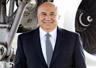 TAV 65 milyon Dolarlık yatırım yapacak