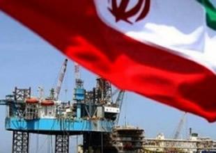 Amerika'dan denizcilere 'İran' uyarısı