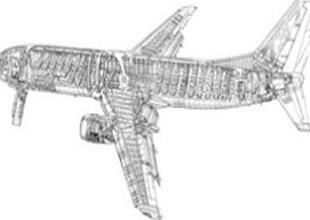 Çin modeliyle Türk usulü yerli uçak
