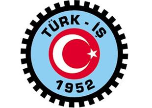 TÜRK-İŞ, yoksulluk sınırlarını açıkladı