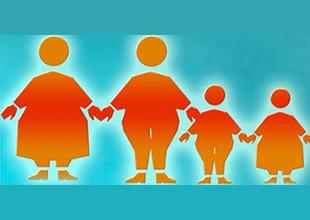 4 kişilik ailenin açlık sınırı 935 bin