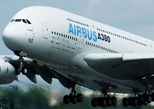 Airbus 380, yeniden boy gösterecek