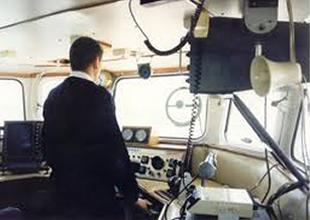 Denizcilik sektöründe eleman sıkıntısı