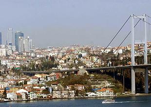 ikinci Mega kent Tuzla'ya inşa edilecek