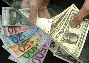 İhracatta en çok dolar ve euro kullanıldı