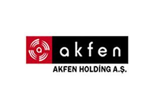Akfen Holding, ilk yarıda 637,7 milyon lira kar