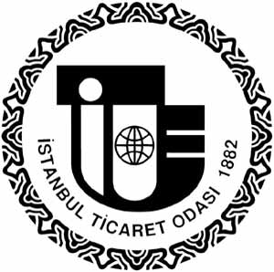 İTO, İstanbul'un enflasyonunu açıkladı