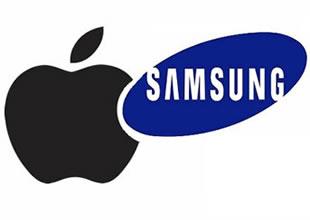 Apple-Samsung savaşında durum 2-1 oldu