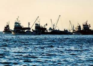 Balıkçıların çoğu ''Vira bismillah' demedi