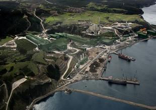 Çanakkale Köprü Projesi fiyatları 3 kat artırdı