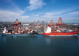 CEVA'dan deniz taşımacılığında stratejik ortaklık