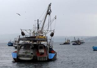 Bakanlık geri adım atmadı, balıkçılar açıldı