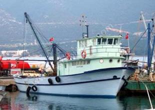 Balıkçılar: Denizde soykırım yapılıyor