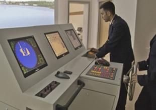 İstihdam oranı en yüksek bölüm denizcilik