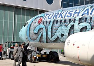 Havalimanları Fuarı Airex kapılarını açıyor