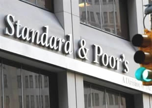 Standard & Poor's'dan Frank Gill açıklaması