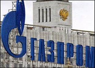 Enerji devi Gazprom'a rekabet soruşturması