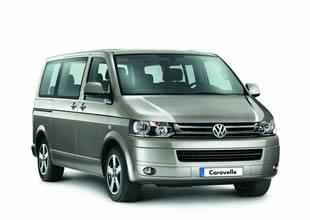 Volkswagen Finans'tan yaza veda kampanyası
