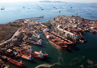 Bayer: Türk denizciliği nereye gidiyor?