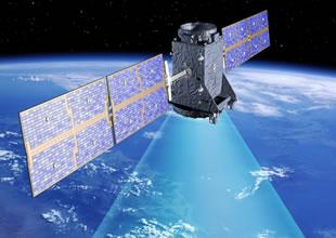 6 bin servis aracı uydu takibinde