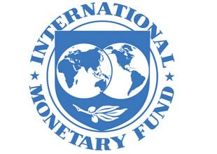 IMF'ten Avrupa'ya kriz uyarısı geldi