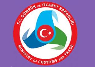 İstanbul Gümrüğü deniz taşıtı satacak