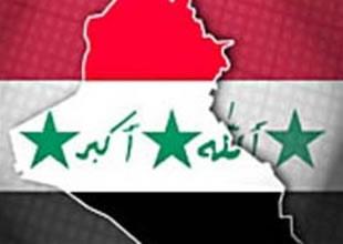 Irak'tan Türk şirketlerine ambargo