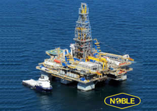 Kıbrıs'ın doğalgazına İsrail ortak oldu