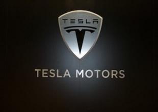 Tesla Motors 2016'ya SUV modeliyle girecek