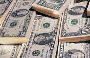 Midelerinde 80 bin dolarla yakalandılar