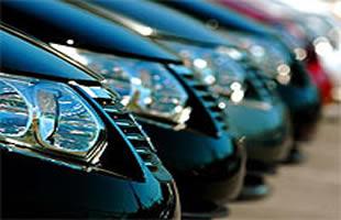 Otomobilde müşteriyi etkileyen unsurlar