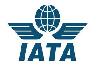 IATA sektörün ekonomiye katkısını ortaya döktü