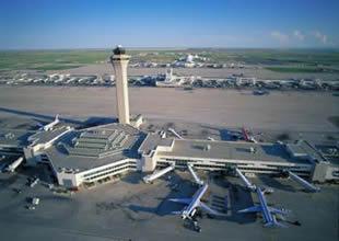 DHMİ, 3. Havalimanı'nda kuleyi özelleştiriyor