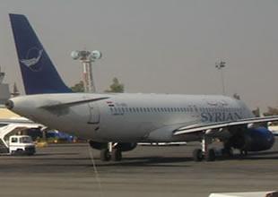 Uçak indirten kargonun sahibi bulundu