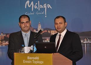 İstanbul-Malaga haftada 5 sefer düzenleyecek