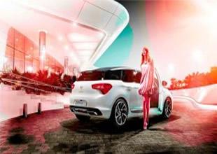Citroën, kendi evinde büyük gösteriye hazır