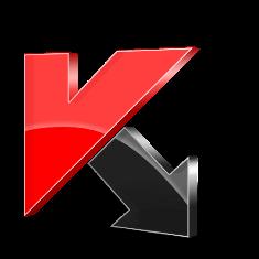 Kaspersky Lab'ın eski sürümleri için son fırsat