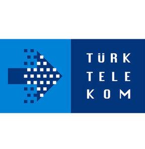 Türk Telekom'da halka arz yıl sonu