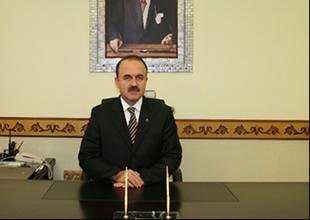 Muammer Erol: Erbil uçuşları için uğraşyoruz