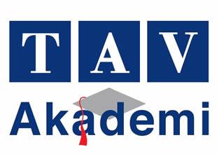 TAV, Bahçeşehir Üniversitesi'nde ders oldu