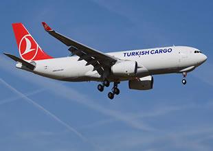 Türk Hava Yolları'ndan 99 avroluk uçuş
