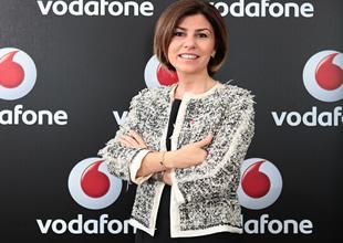 Vodafone Discover Yaz Sonu Partisi'nde kutladı