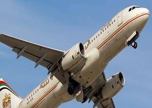 Etihad İstanbul uçuşlarını arttırma kararı aldı