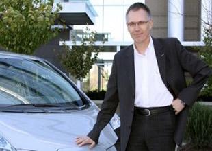 Hyundai ve Renault 'yerli oto'da varız' dedi