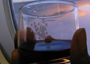 Şarapları ödüllerinin sonuçları belli oldu